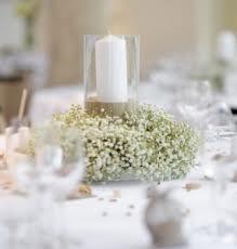 Свадебная флористика: гипсофила 2