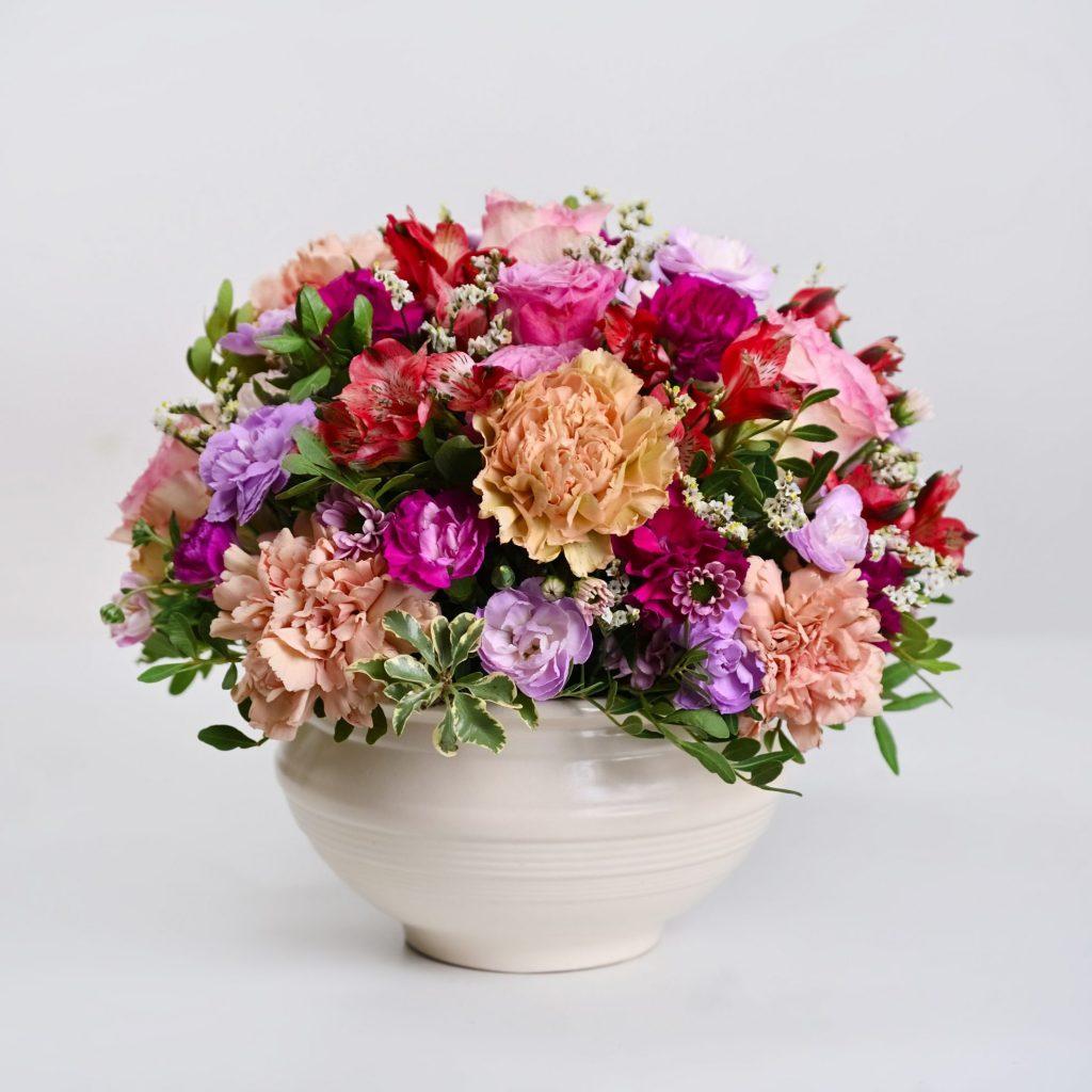 Завершаем флористический год на высокой ноте! 1