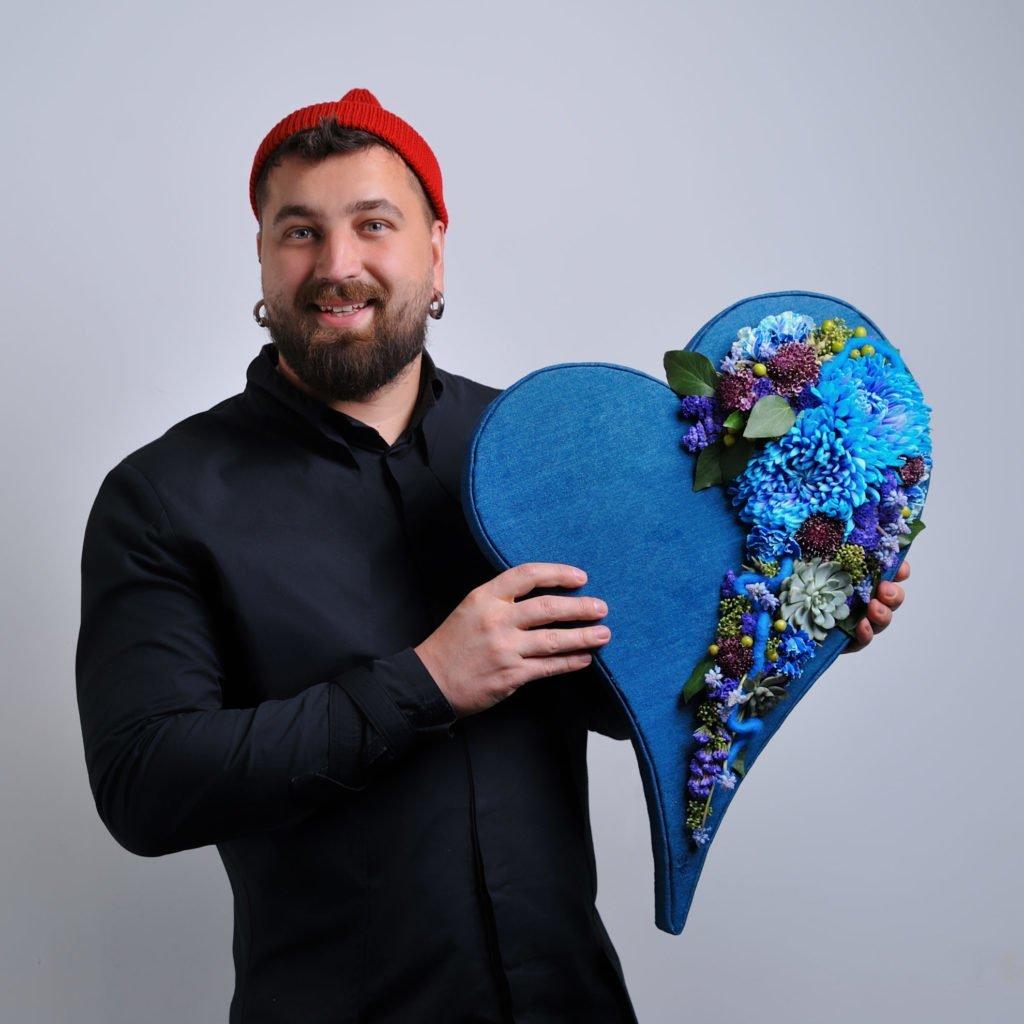 День Святого Валентина! 1