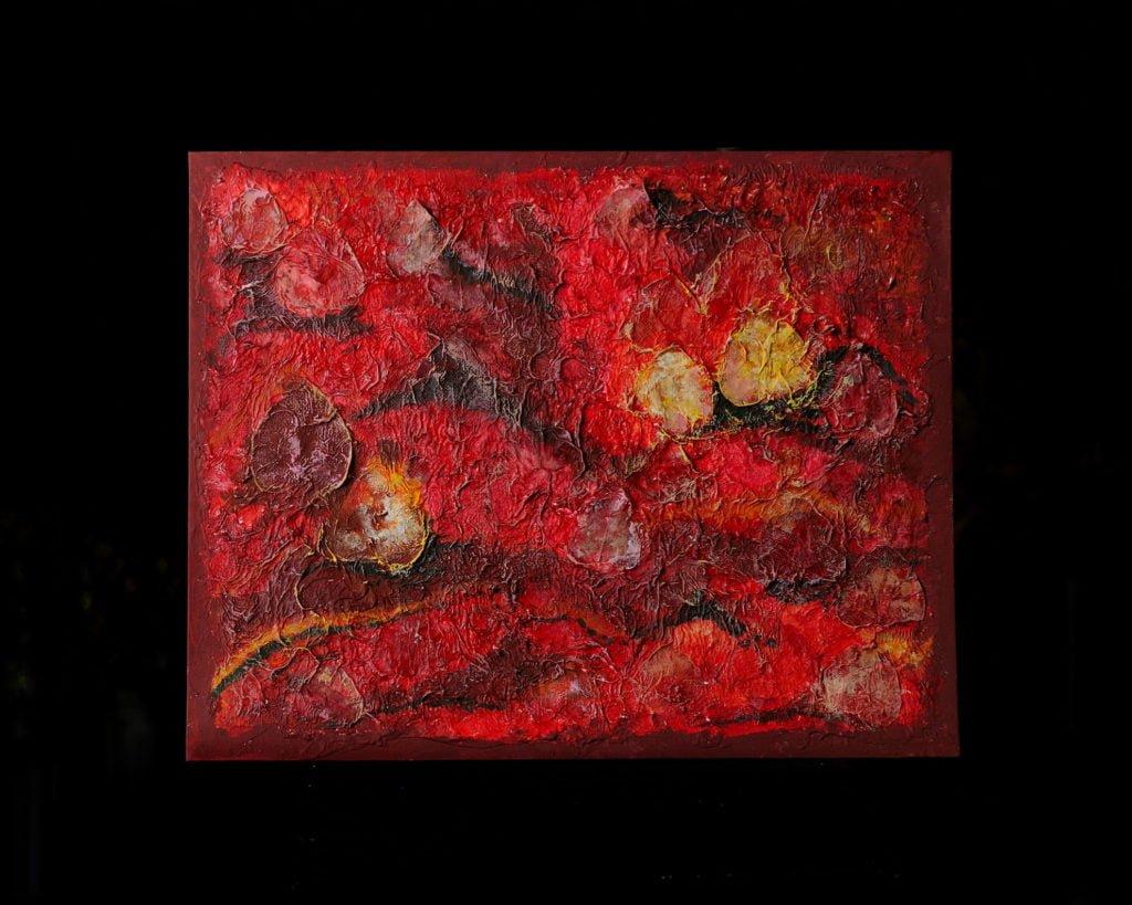 5 шагов по работе с цветом от Юлии Гусевой 2